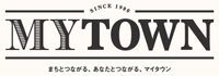 slide-mytown